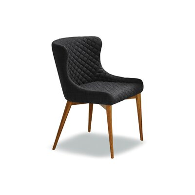 Sidney Side Chair