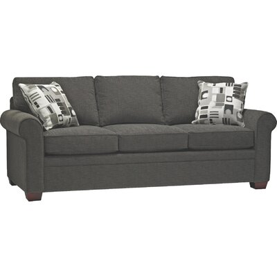 Tom Double Sofabed GTS1547 Sofas to Go Tom Double Size Sofa