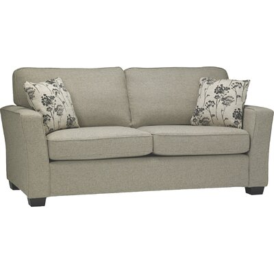 Victor Double Sleeper Sofa