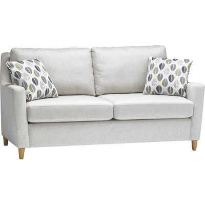 Greg Sleeper Sofa