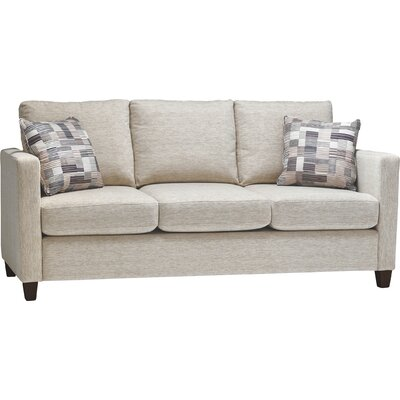 Barb Sleeper Sofa