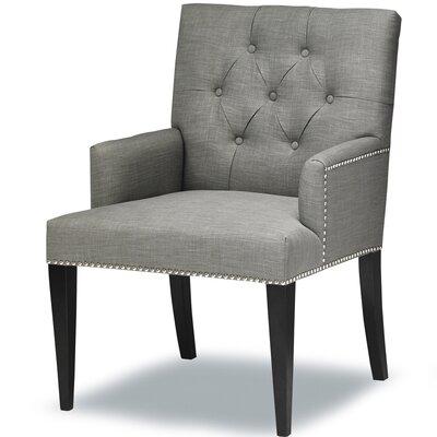 Jeri Arm Chair