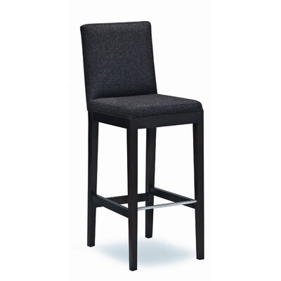 Georgia 30 inch Bar Stool