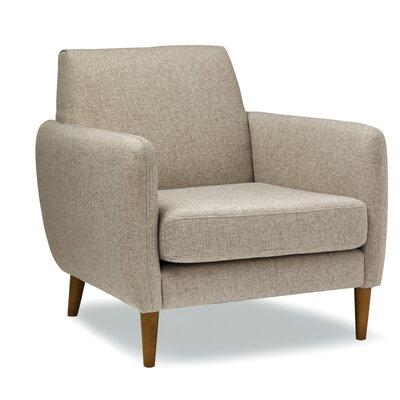 Bailey Armchair