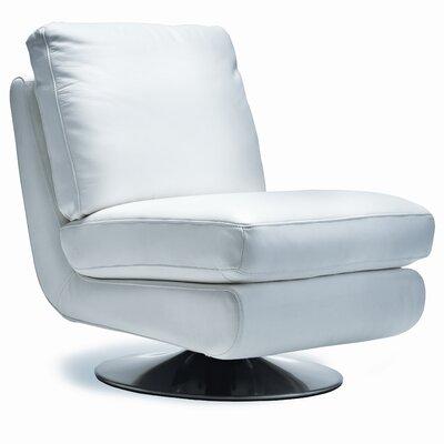 Courtney Slipper Chair