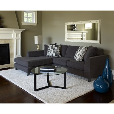 Brayden Studio BRSD5593 27475449 Wideman Sectional
