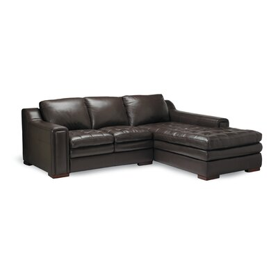 Chisholm Leather Sofa Texas Western Style Furniture 2007