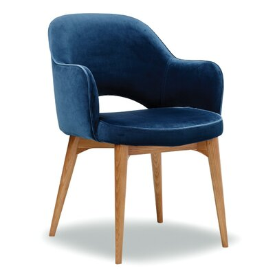 Embourg Upholstered Dining Chair