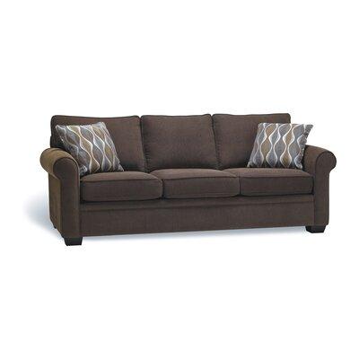 Steinber Sofa