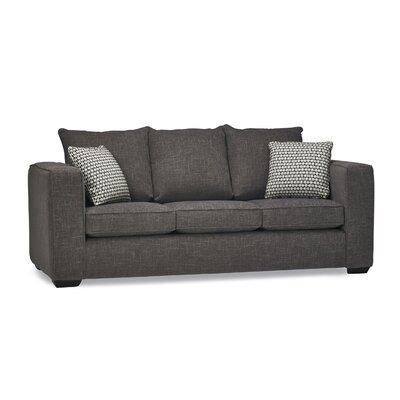 Hafford Sofa