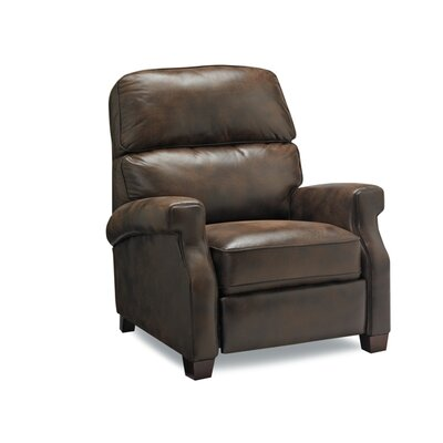 Buy Low Price Sofas To Go Microfiber Microfiber Club Recliner Recliner Mall