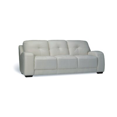 Sofas to Go Ross Leather Sofa Ross Leather Sofa