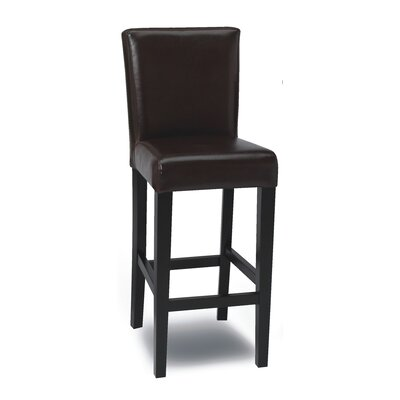 Tate 30 Bar Stool