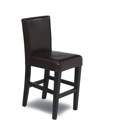 Mendon 24 Bar Stool