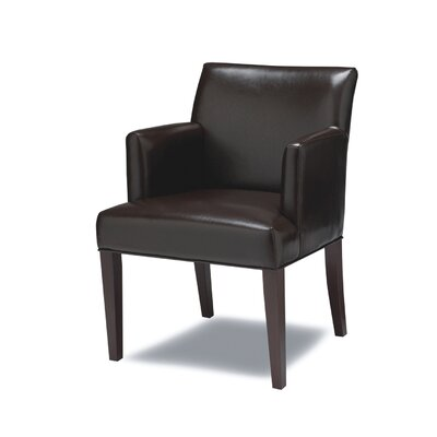 Abraham Arm Chair