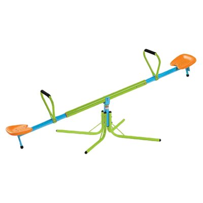 Pure Global Brands Swivel Seesaw at Sears.com