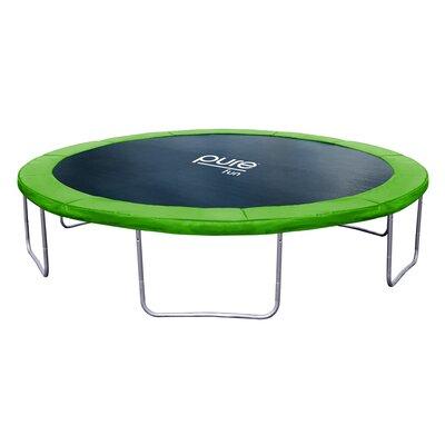 Dura-Bounce 14' Trampoline 9314T
