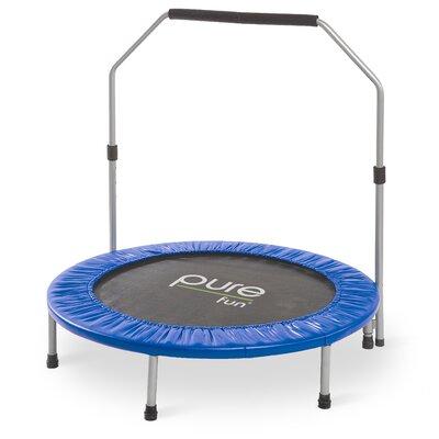 "40"" Round Mini Trampoline 9005MTH"