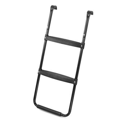 "39"" Trampoline Ladder 9300TL"
