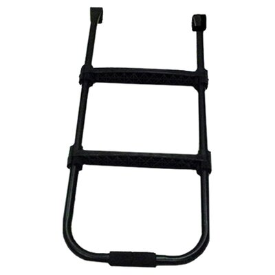 "39"" Trampoline Ladder 9200TL"