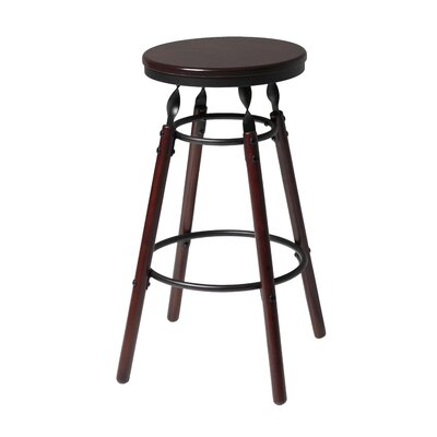 Boston 30 Bar Stool