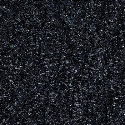 Chevron Doormat Mat Size: 36 x 60