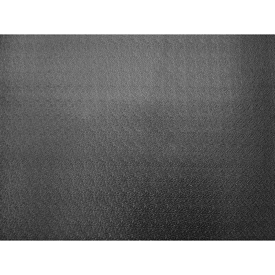 Value Wear Bonded Tuff Spun Doormat Size: 36 x 60