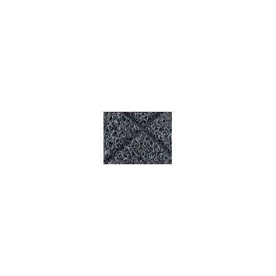 Diamond Deluxe Duet Doormat Mat Size: 48 x 72