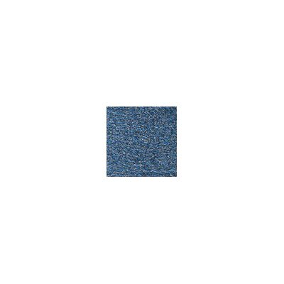 Grounds Keeper Doormat Mat Size: 36 x 60