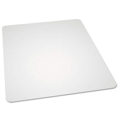 Purchase Origins Hard Floor Straight Chair Mat Product Photo