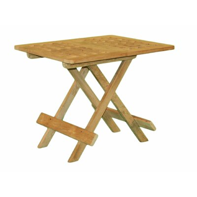 Picnic Table Table Size: Regular