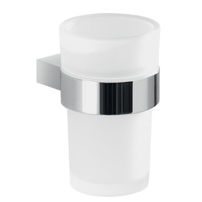 Canarie Toothbrush Holder Gedy A210-13