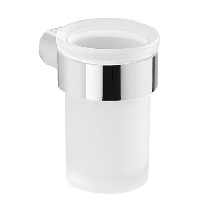Pirenei Toothbrush Holder Gedy PI10-13