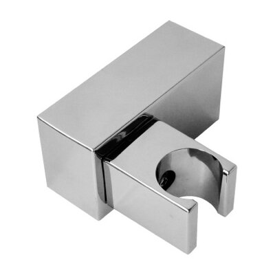HandHeld Shower Bracket
