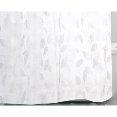 Autunno Shower Curtain