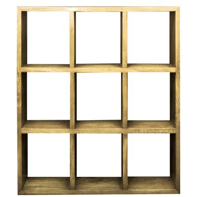 Wenko Honey Cube Modular Shelf System (Set of 3) | Wayfair UK