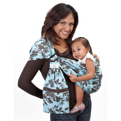 d24d6a305f6 BABY CARRIERS - COOL BABY AND KIDS STUFF
