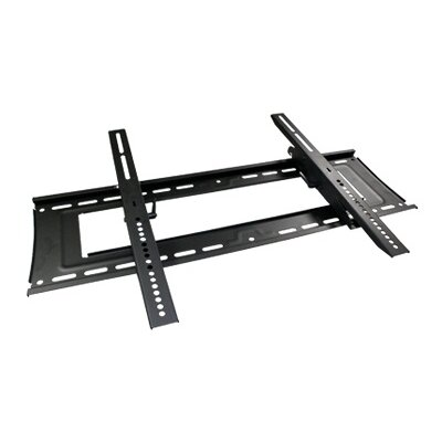 Tilting Wall Mount for 32 - 55 Panel Screens