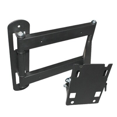 Full Motion Mount for 32 - 55 Panel Screens
