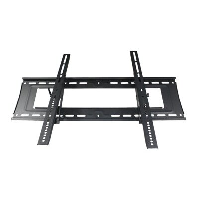 Tilting Wall Mount for 60 - 90 Panel Screens