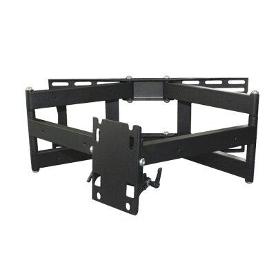 Full Motion Dual Arm Mount for 35 - 60 Panel Screens