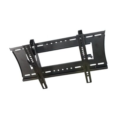 Tilting Wall Mount for 26 - 40 Panel Screens