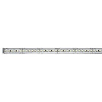 Image of 0.5m LED Rope Light