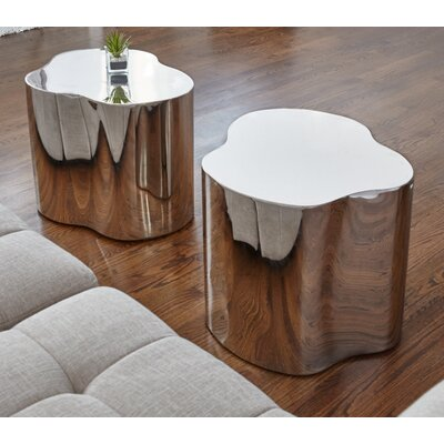 Reflection Table