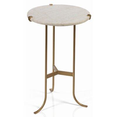 Belloreid High End Table