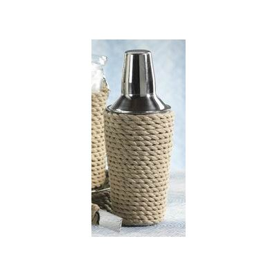 Barclay Butera Seaside Collection Cocktail Shaker