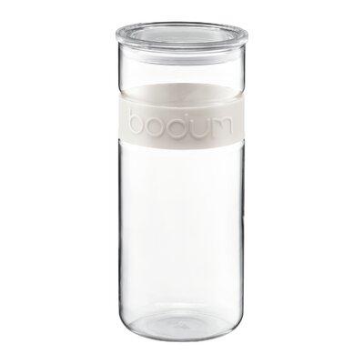 Bodum Presso Storage Jar 11128-01