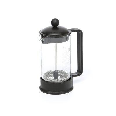 Bodum Brazil French Press Coffee Maker 1543-01US