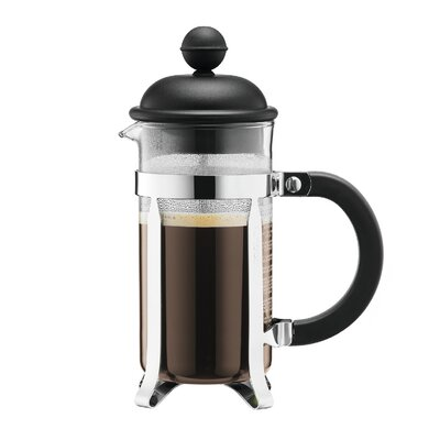 Bodum Caffettiera French Press Coffee Maker 1913-913US