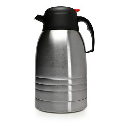 Temp Assure 8.4 Cup Thermal Carafe PES-5020